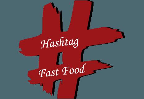 Hashtag - Tacos Fast food