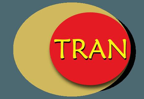 Tran Asian Take Away