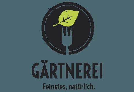 Gärtnerei Oerlikon