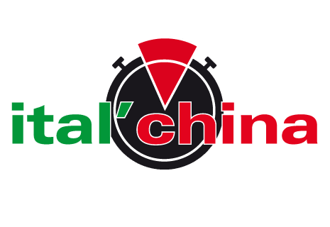 logo Ital'China
