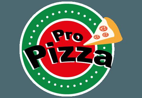 Pro Pizza