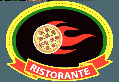 Ristorante Pizzeria Bianca