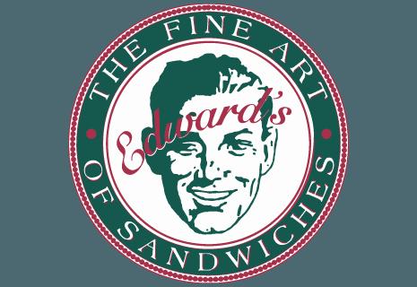 Edward's Sandwiches