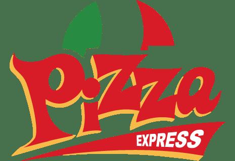 Ecke Express Nord
