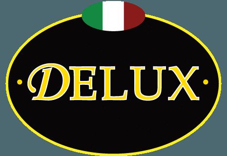 DeluxPizza Kurier