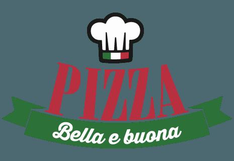 Pizza Bella e buona
