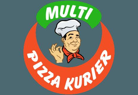 Multi Pizza Kurier