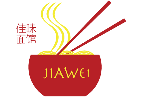 JiaWei-avatar