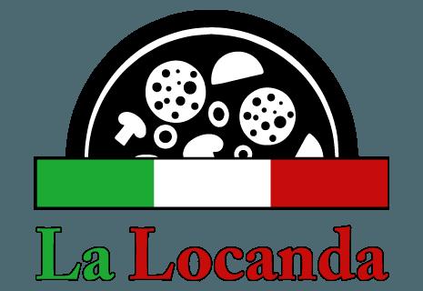Restaurant Pizzeria La Locanda