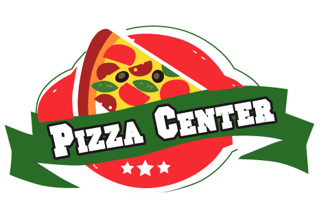 Pizza Center