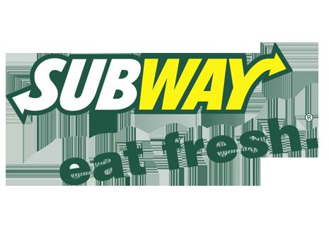 Bei Subway bestellen