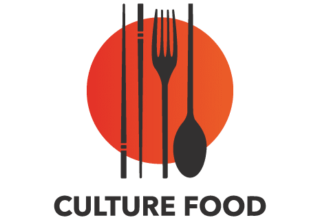 Culture Food (AsiaTime/ Pizza Quick)