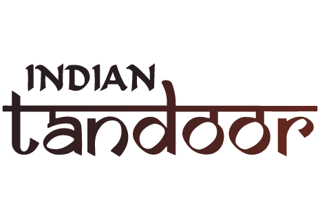 logo Indian Tandoor