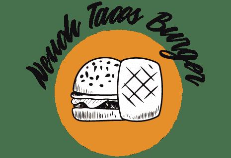 Neuch' Tacos Burger