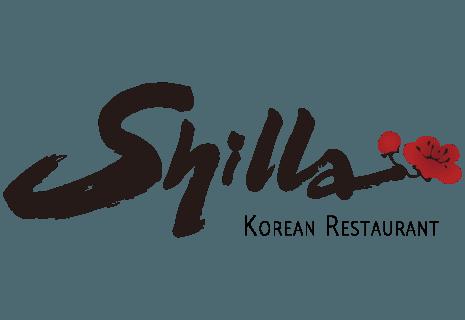 Korean Restaurant Shilla
