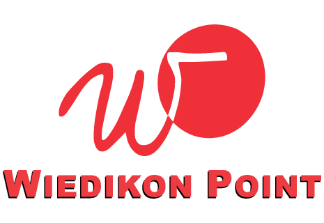 logo Wiedikon Point
