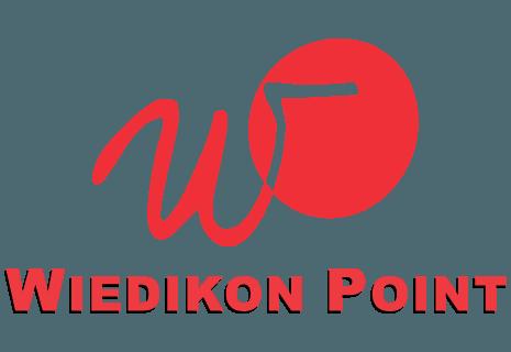 Wiedikon Point