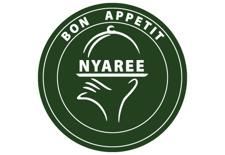 logo NYAREE