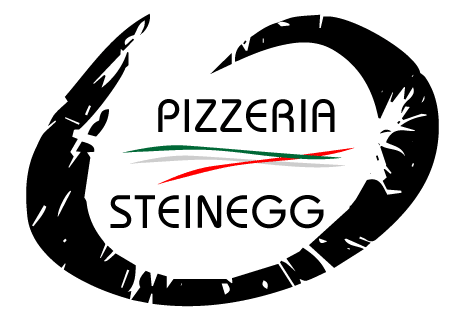 Pizzeria Bella Venezia Steinegg