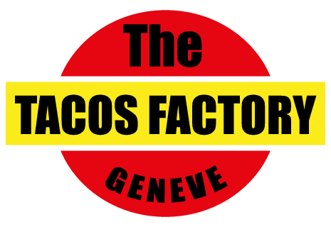 The Tacos Factory