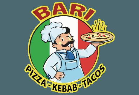 Bari Pizzeria Restaurant