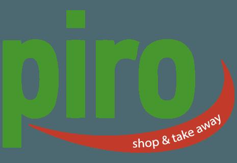 Piro Shop & Take Away Food