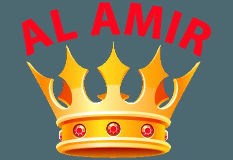 Al Amir Chaponnière