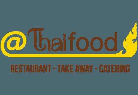 Thaifood Restaurant