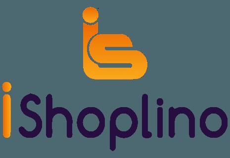 iShoplino