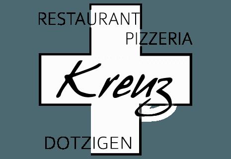 Restaurant Pizzeria Kreuz