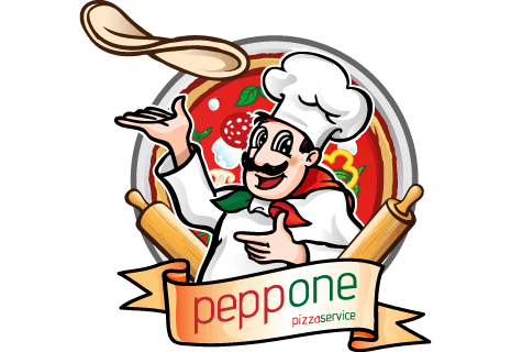 Peppone Pizzaservice