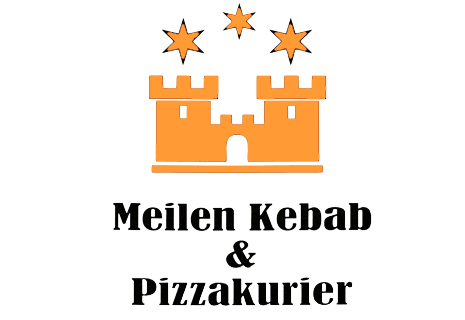 Meilen Kebab & Pizzakurier