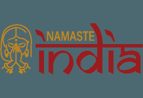 Namaste India City
