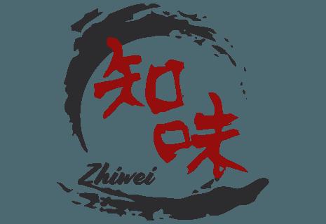 Zhiwei