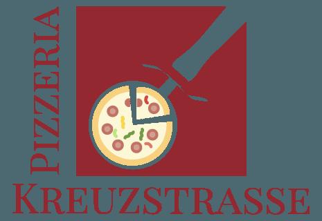 Pizzeria Kreuzstrasse