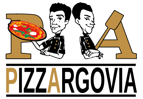logo PizzArgovia