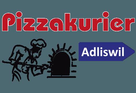 Pizzakurier Adliswil