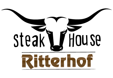Steakhouse Pizzeria Ritterhof