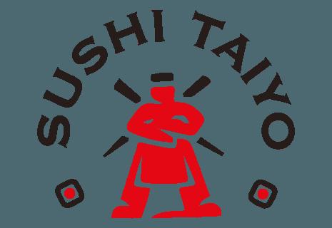 Taiyo-avatar