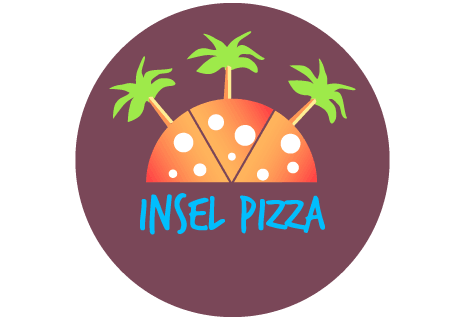 Insel Pizza
