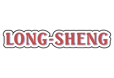 logo Long Sheng