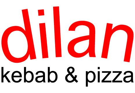 Dilan Kebab Pizza
