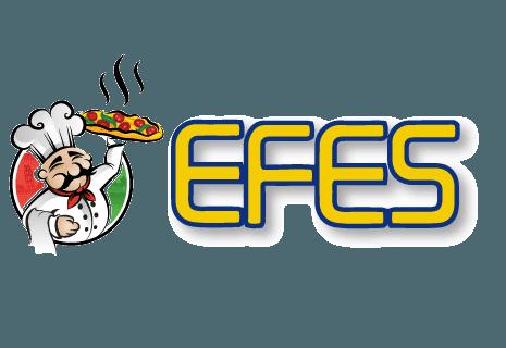 Efes Imbiss & Pizza Kurier