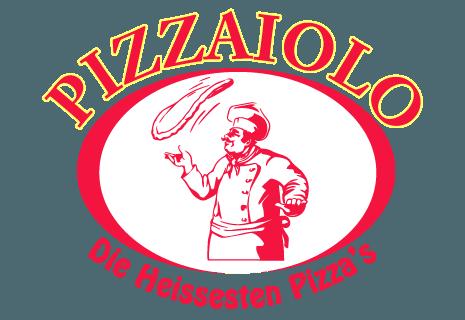 Pizzaiolo Bargen