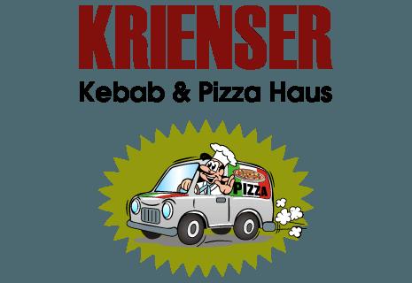 Krienser Pizzeria