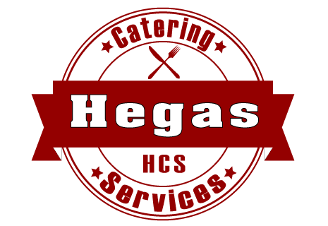 logo Hegas Catering Service