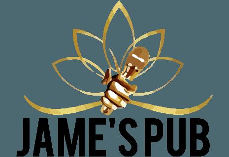 Jame's Pub