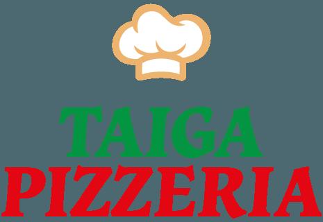 Taiga Pizza