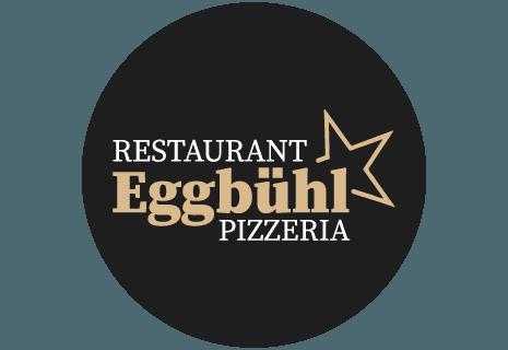 Restaurant Pizzeria Eggbühl