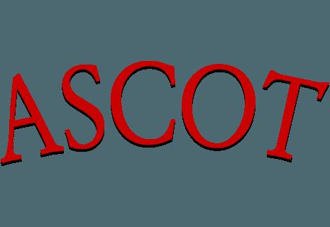 Pizza und Kebaphaus Ascot